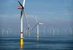 Access here alternative investment news about Gulf Energy Buys German Wind Farm