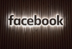 Access here alternative investment news about Facebook Pays $5.8B Subscription Amount To Jio Platforms