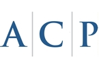 Access here alternative investment news about Arlington Capital Partners Announces Acquisition Of J&j Worldwide Services In Partnership With Management