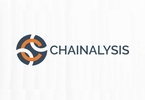 Access here alternative investment news about Chainalysis Raises Additional $14M In Series B Funding Round