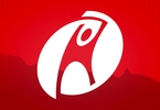 rackspace-preps-ipo-after-going-private-in-2016-for-43b-techcrunch