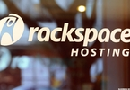 rackspace-cloud-services-provider-files-for-ipo-on-nasdaq