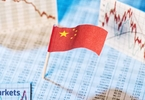 Access here alternative investment news about Hedged Fund Index: Hedge Fund Index Dampens Chinese Zeal For Long-only Bets - The Economic Times