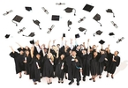 Access here alternative investment news about Covid-19: Prestigious Universities Moving Online, But Can Digital Learning Compensate For Campus Experience? - The Financial Express
