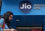Access here alternative investment news about Qualcomm Ventures To Invest $97M In India's Jio Platforms For 0.15% Stake
