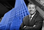 Access here alternative investment news about Sl Green's Daily News Building Was Biggest Manhattan Real Estate Loans Of June 2020