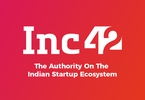 Access here alternative investment news about Media & Ecommerce Startup Incnut Raises $4 Mn In Series A Round From Rpsg Ventures - Inc42 Media