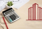 Access here alternative investment news about Is Real Estate In India Still A Profitable Investment? - The Financial Express