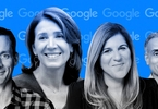 Access here alternative investment news about The 15 Google Executives Who Report To Ceo Sundar Pichai