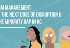 Access here alternative investment news about TI Platform Management Invests In The Next Dose Of Disruption & Bridges Minority Gap In VC