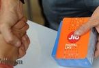 Access here alternative investment news about Jio Platforms: Inflows Into Jio Platforms Limit H1 Pe/vc Dip To 10 Pc At USD 18.3 Bn, Telecom News, Et Telecom