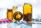 Access here alternative investment news about China's Citrine Medicine Closes $80M In Series A Round