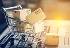 Access here alternative investment news about Australian Logistics Startup Eyes Sea E-commerce Market With Singapore Launch   Zdnet