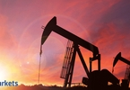 Access here alternative investment news about Crude Oil Price Today: Crude Oil Prices Dip On Demand Fears As Opec+ Considers Output Increase - The Economic Times
