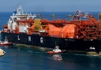 bangladesh-lng-power-plant-backed-by-645m-in-japanese-lending-nikkei-asian-review