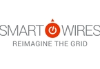 accelerating-the-energy-transition-in-germany-industry-leaders-discuss-the-opportunities-offered-by-innovation-and-grid-optimization