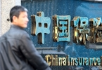 Access here alternative investment news about China Scraps Equity Investment Restrictions For Insurance Funds