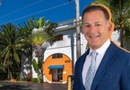 Access here alternative investment news about Cervera Real Estate Ventures Buys Apartments Near Miami Airport