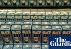 oatly-gets-a-sprinkling-of-stardust-as-it-rides-the-wave-of-alt-milk-business-the-guardian