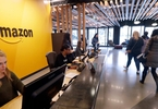 Access here alternative investment news about Amazon Invested In Startups Then Launched Competitors