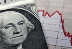 Access here alternative investment news about Decline In Early Cyber Investments Continues Alongside Coronavirus Concerns