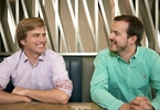 Access here alternative investment news about Transferwise: Money Transfer Fintech Hits $5B Valuation After Secondary Trade