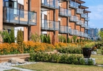 Access here alternative investment news about Garden-style Apartments Will Be A Winning Investment In A Pandemic | National Real Estate Investor
