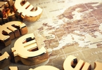Access here alternative investment news about Structural Problems In European VC LP Landscape And Why It Matters