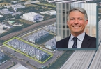 Access here alternative investment news about Cortland Pays $74M For Depot Station Apartments In Delray