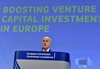 Access here alternative investment news about Startups In Eastern Europe Tap Public Money As Private Investors Bail