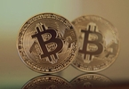 Access here alternative investment news about More Institutional Investors Entering Into Cryptocurrency Market