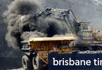 unisuper-dumps-coal-assets-as-sector-turns-its-back-on-fossil-fuels