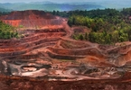 Access here alternative investment news about Fdi In Commercial Mining: Government Nod Needed For Companies From Nations Sharing Border With India