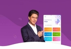 Access here alternative investment news about Dst Global In Talks To Lead $400M Funding Round In Byju's