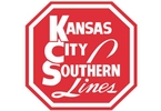 rail-news-report-private-equity-firms-discuss-bid-for-kcs-for-railroad-career-professionals