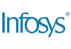 infosys-usa-certified-as-great-place-to-work