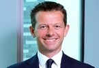 Access here alternative investment news about Omers Private Equity's Asia-pacific Head David Payne Departs | Buyouts