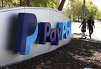 Access here alternative investment news about Paypal Poaches Wells Fargo's Peggy Mangot For VC Team