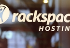 Access here alternative investment news about Rackspace Goes Public Again, 4 Years After Leveraged Buyout - Barron's