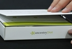 Access here alternative investment news about Blackstone Group Inc. Paid $4.7B For A Major Stake In Ancestry.com Inc.