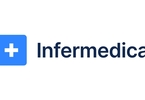 ai-health-tech-start-up-infermedica-raises-10m-series-a-for-rd-and-international-expansion-customers-include-microsoft-business-wire