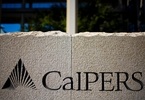 Access here alternative investment news about CalPERS Investment Chief Abruptly Resigns