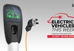 Access here alternative investment news about Ev This Week: Telangana Govt's Big Push; Tata's New Plan For Nexon