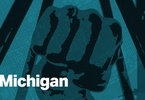 Access here alternative investment news about 6 Vcs On The Future Of Michigan's Startup Ecosystem - Techcrunch