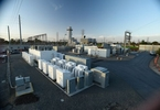 Access here alternative investment news about The Summer Of Battery Storage