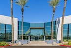 Access here alternative investment news about Jll Brokers $46M Office Portfolio Sale In Scottsdale