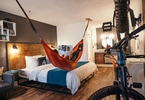 Access here alternative investment news about Hospitality Startup Loge Raises $15M To Weather 'uncertain Times' And Expand To More Locations