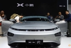 Access here alternative investment news about Chinese Ev Maker Xpeng Files For Us Listing After Rival Surges - Cna