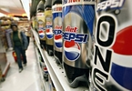 Access here alternative investment news about Pepsico To Increase Investment In Up From Rs 500 Crore To Rs 800 Crore | Business Standard News
