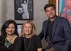 Exclusive: Zestmoney Raises Inr 80 Cr From Primrose Hill Ventures